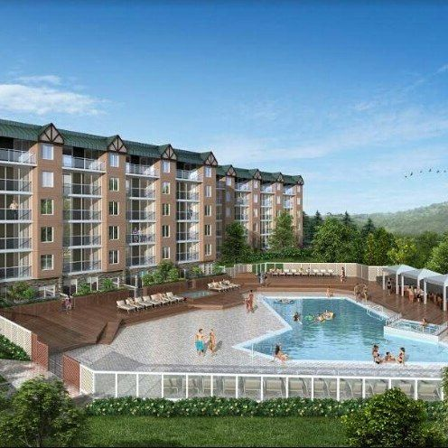 Incredible Resort -style Living Decent  Investment Return of minimum $30000/ year Exclusive VIP Prices starts from  mid-$400's for a 1188 sqft unit  fully furnished  2-BedDen. Register ASAP http://ift.tt/2peeBsX  #investors #realestate #resortstyleliving #skiing #golf #biking #camping #adventures #trail #snowboarding #spa ##snowtubing #fatbiking #snowshoeing #Yamahaadventures #minisnowmobiling #treetoptrekking #Hummertours #segwayadventures #hikingtrails #waterramp#