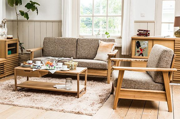 Flymee リラックスフォーム コロンバス ソファ ビリジアングリーン Relax Form Columbus Sofa Relaxform Columbussofa Interior Furniture Sofa 2psofa インテリア 家具 ソファー インテリア 模様替え ソファ