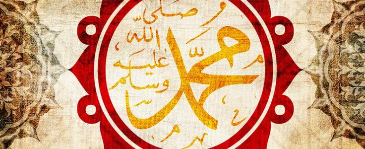 Kuran'da Her Kavme Kendi Lisanıyla Peygamber Gönderildiği Belirtilmiştir