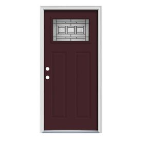 34 Best Images About Front Doors On Pinterest Red Front