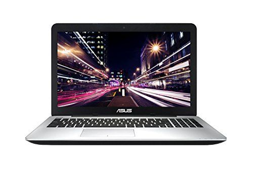 http://amzn.to/29TS78c - Deal of the day  (Asus F555LA-AB31 15.6-Inch Laptop)