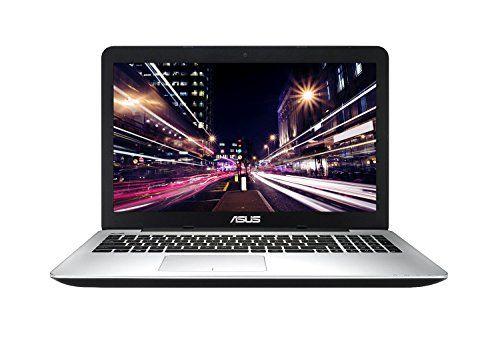 http://amzn.to/29TS78c - Deal of the day  (Asus F555LA-AB31 15.6-Inch Laptop)