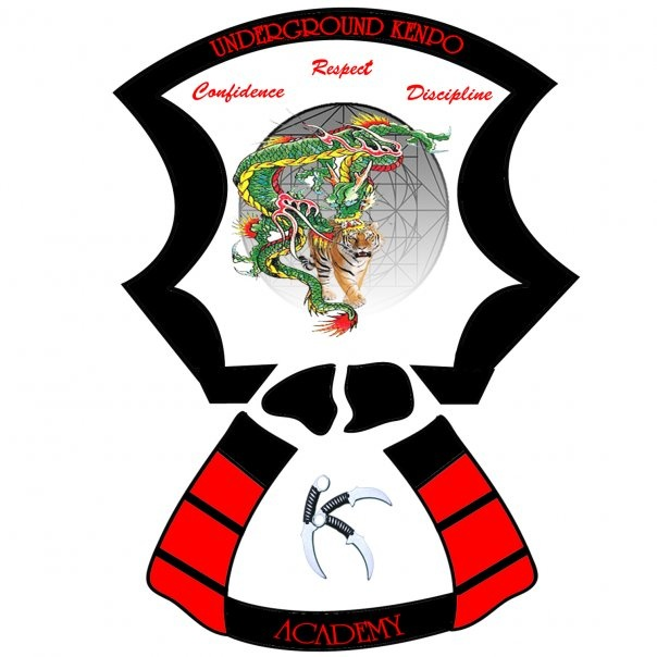 99 best Complete Kenpo Patches images on Pinterest
