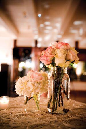 21 best Wedding ideas images on Pinterest | Weddings, Bridal and ...