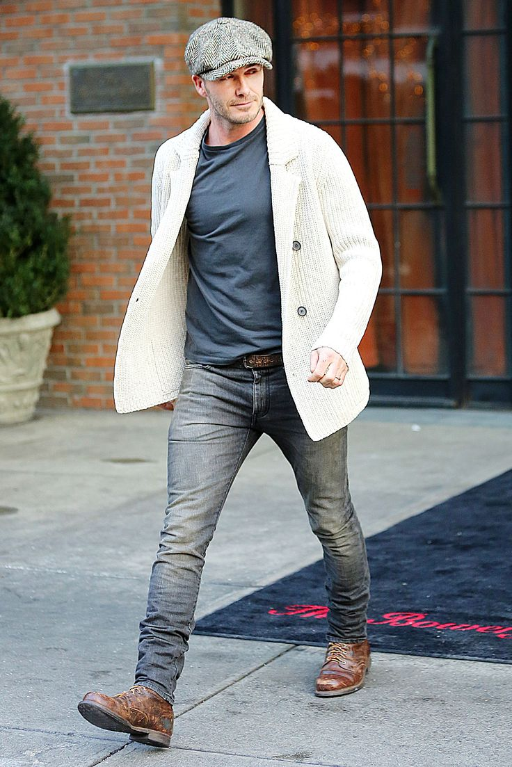 Best 25 David Beckham Boots Ideas On Pinterest Beckham David Beckham Jeans And David Beckham