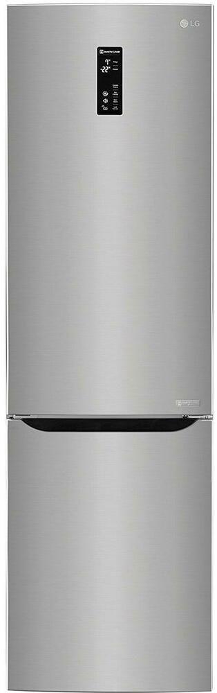 eBay #Sponsored LG GBP 20 PZQFS A Stand-Kühl-Gefrierkombination 60cm 343 Liter … – Gefriergeräte und Kühlschränke. Haushaltsgeräte