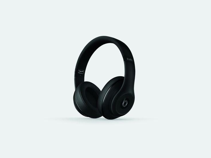 Beats by Dr. Dre - Studio 2.0 A világ leghíresebb fejhallgatója – teljesen újratervezve. Az új Beats Studio® könnyebb, szexisebb, erősebb és kényelmesebb mint valaha, precíziós hangzással, zajszűréssel és 20 órás újratölthető akkumulátorral. Még erőteljesebb, újratervezett hangzásvilággal
