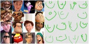 INSÓLITO: Todas las princesas de Disney tienen algo en común que jamás habías notado