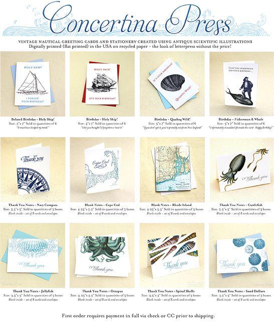 17 best images about line sheet website on pinterest art nouveau illustration a line and retail. Black Bedroom Furniture Sets. Home Design Ideas