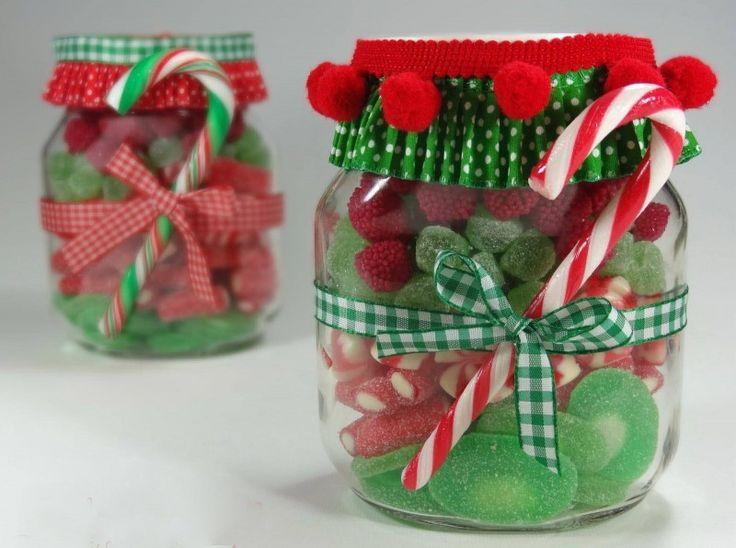 Ideas Regalar Navidad Hombre Como Ganar Dinero En Habbo Fantasy - Ideas-para-regalar-en-navidad-manualidades