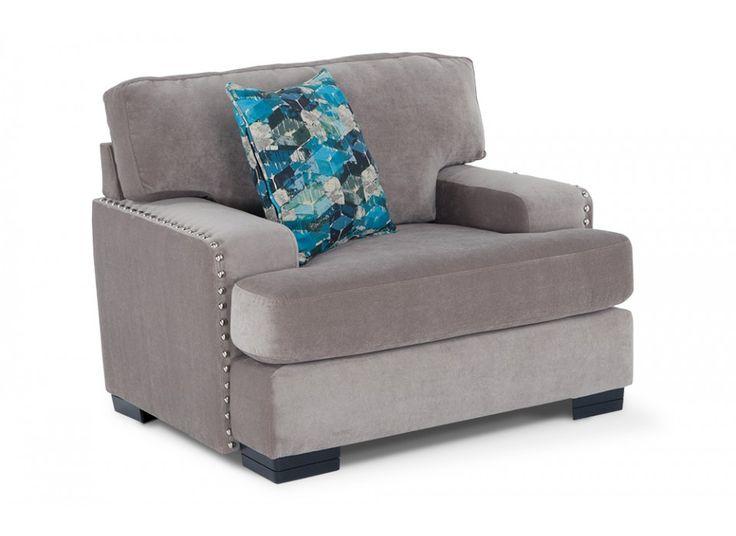 Pamela Chair Bob s Discount Furniture $ 399 00