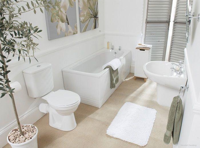 10 best Floor Drain Details images on Pinterest | Floor drains ...