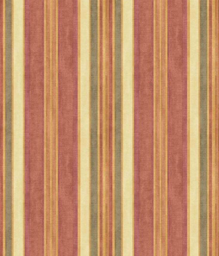 """""""Pastel lines"""", grafica di TheColorSoup    #stripes #colors #graphics #design"""