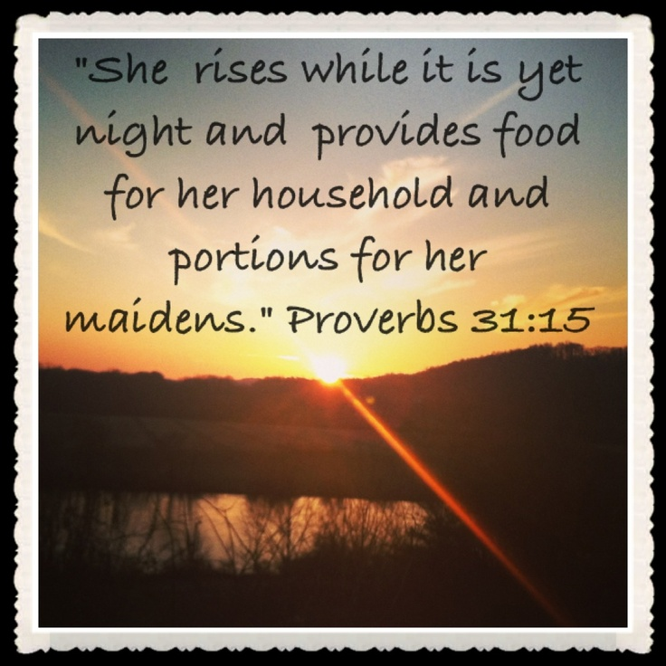 39 Best Images About Proverbs 31 On Pinterest