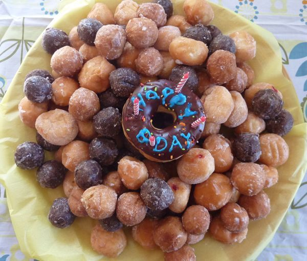 17 best Dunkin Donuts :) images on Pinterest   Drink, Dunkin donuts ...