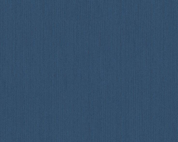 die besten 17 ideen zu blaue schlafzimmer auf pinterest hellblaue schlafzimmer dunkle m bel. Black Bedroom Furniture Sets. Home Design Ideas