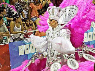 Rio Carnival 2017 Live Stream, TV Coverage http://www.myworldevents.com/parade/rio-carnival.html #Rio #Riocarnival #MardiGras