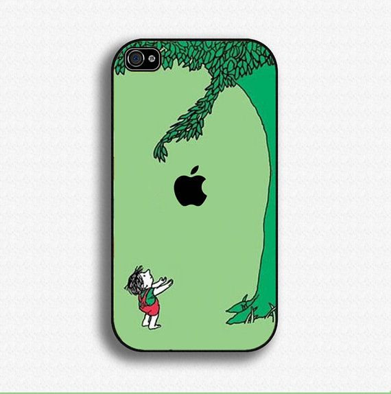 I want this case! My favorite book as a child. Probably still is! ❤️
