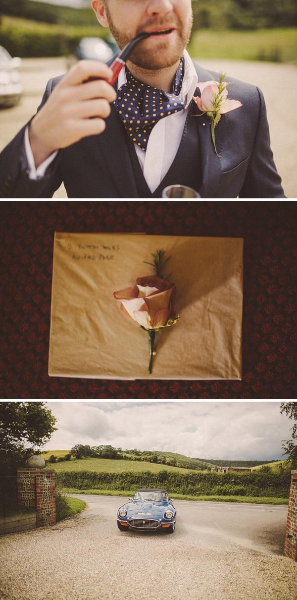 Austin Reed Wedding Dresses : July wedding groom attire dreams things crafts