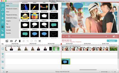 Download Wondershare Filmora 8.5.3 Free SoftSlot Video