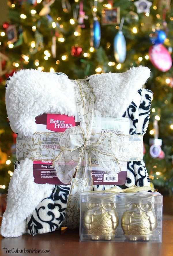 diy christmas candles and other easy gift ideas for less than 20