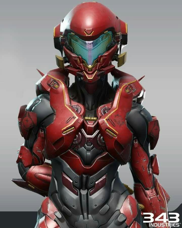 Character Design Degree Uk : Best halo images on pinterest armors soldiers and