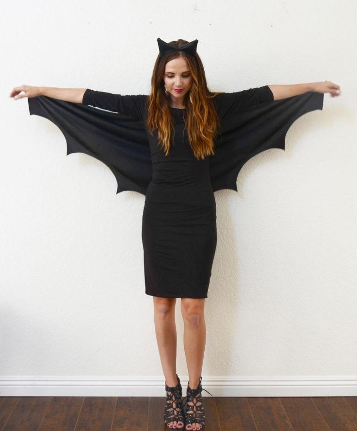 Fasching Kostüme für Damen und Make-up – 10 Idee…