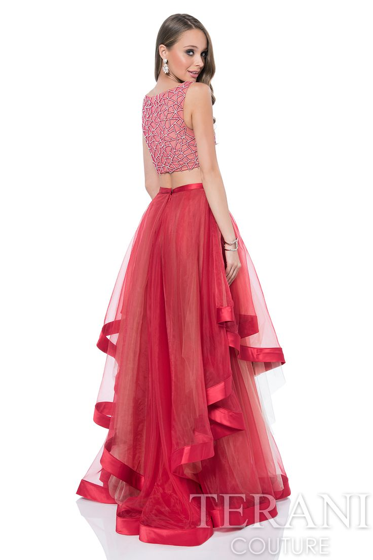 25 best THE QUEST FOR THE DRESS images on Pinterest | Prom dresses ...