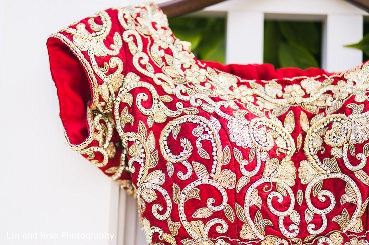 Bridal Lehengas Inquiries➡️  whatsapp +917696747289  nivetasfashion@gmail.com  Nivetas Design Studio We ship worldwide 🌎    delivery world wide follow, Get your wedding Attire  Be like a celebrity, get your custom Bridal Lehenga made. No obligation free consultation. @Nivetas Design Studio #bridallehenga  #Bridal #Lehenga #couture #Handembroidered #custommade #Wedding #receptionLehenga