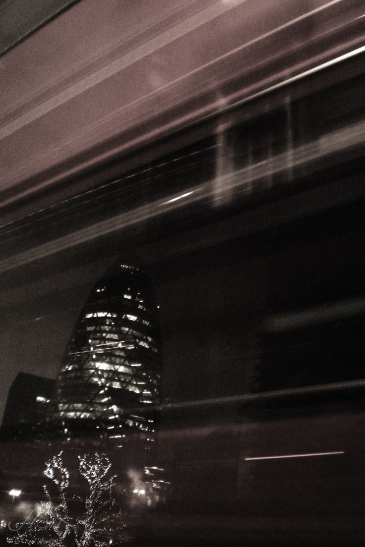 London, travel photographs - © Flair Photography by Salome Richter