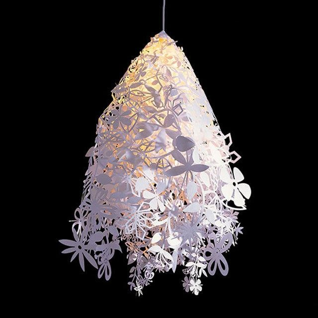 34 Best Little Gothic Cottage Lighting Images On Pinterest