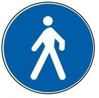 Risultati immagini per segnali stradali