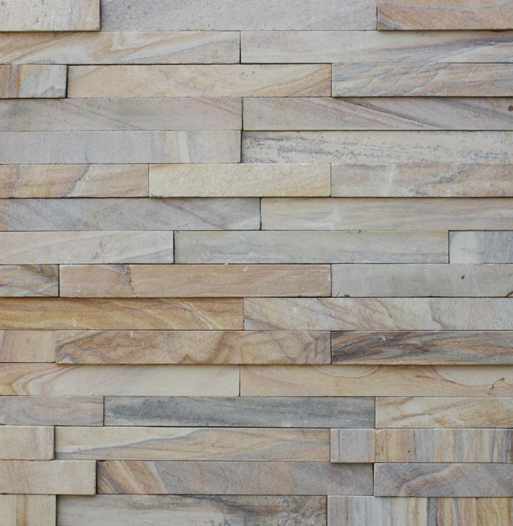 Stack stone wall cladding stackstone natural stone - Stone cladding on exterior walls ...