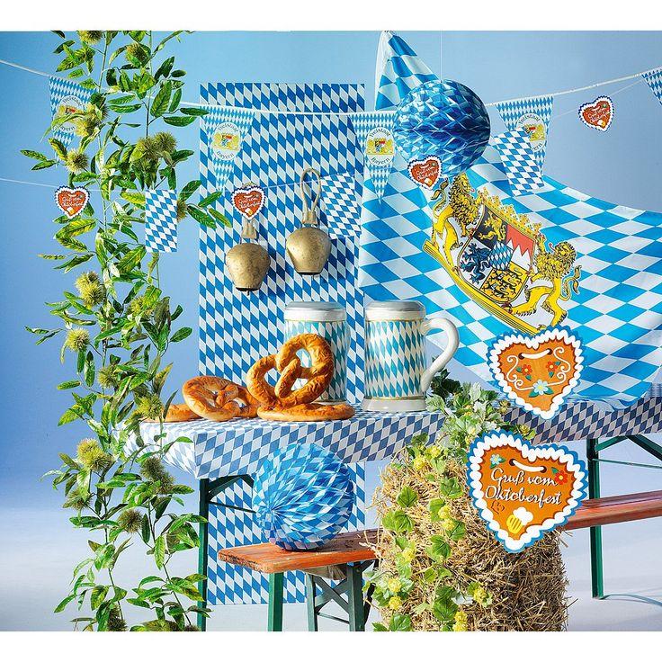 9 best images about dekoideen herbst on pinterest. Black Bedroom Furniture Sets. Home Design Ideas