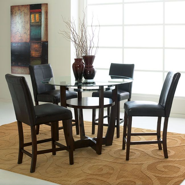 1000 images about FurniturePick Dining on Pinterest