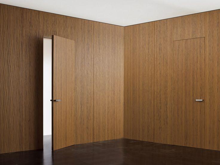 460 best Wooden Furniture DESIGN images on Pinterest Wooden