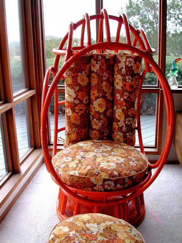For Rent Chairs And Tables Rattan egg chair, Chair