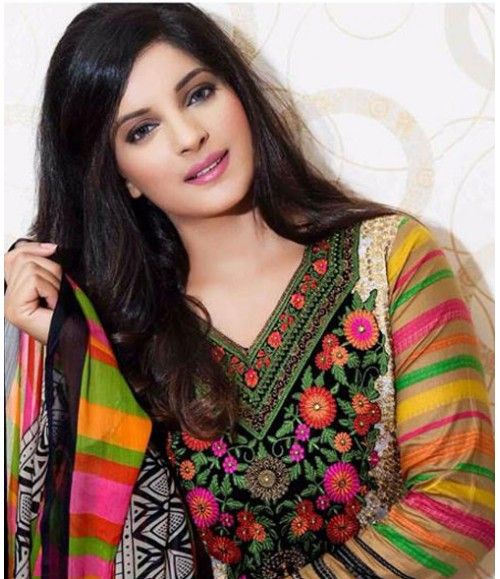 Tawakkal Embroidered Suit Verve Fancy Collection  3011_B