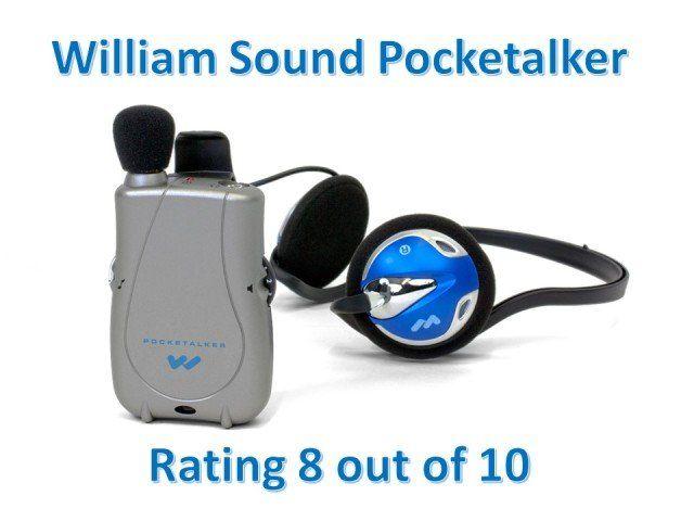 Pin On Hearing Aid Reviews