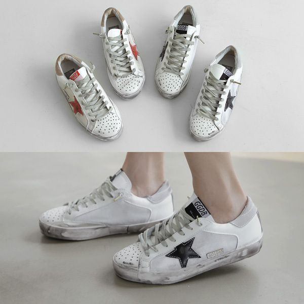 Find More Women's Fashion Sneakers Information about New women's fashion GOLDEN GOOSE sneakers EUR size 35 40 female sports shoes flats canvas casual for woman brand shoe ,High Quality canvas tennis shoes women,China canvas shoes boys Suppliers, Cheap canvas baby shoes from ATT store on Aliexpress.com