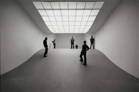 Image result for michael elmgreen and ingar dragset