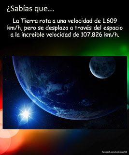 439 Curiosidades del mundo que deberías saber