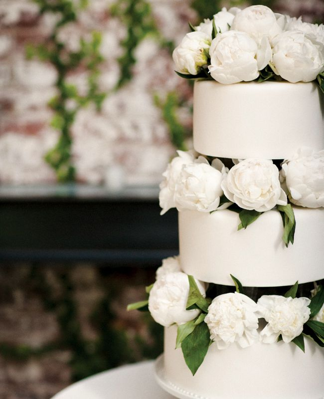 About Wedding Cakes On Pinterest Lace The Flowers And Wedding
