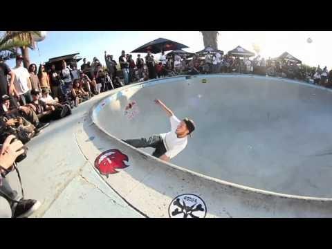 Backflip to Feeble.: Taylors Bray, Backflip Feebl, Skateboard Antic, Gnar, Watches