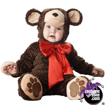 17 Best Images About Baby Halloween Costumes On Pinterest