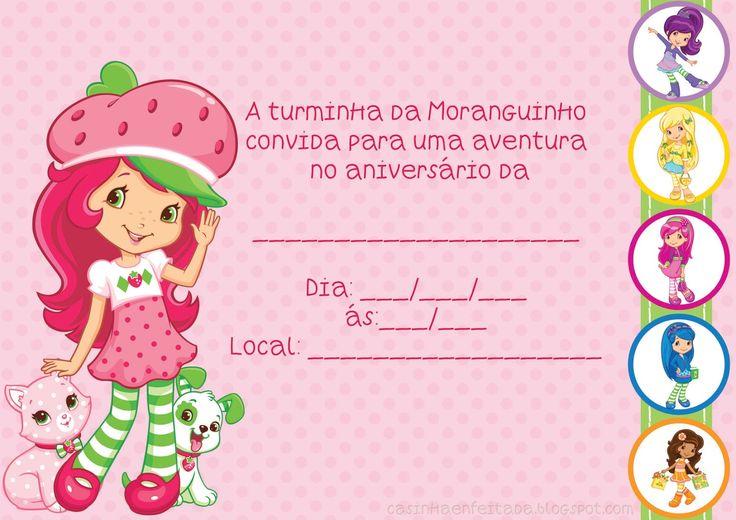 convitemorango.jpg (1600×1131)