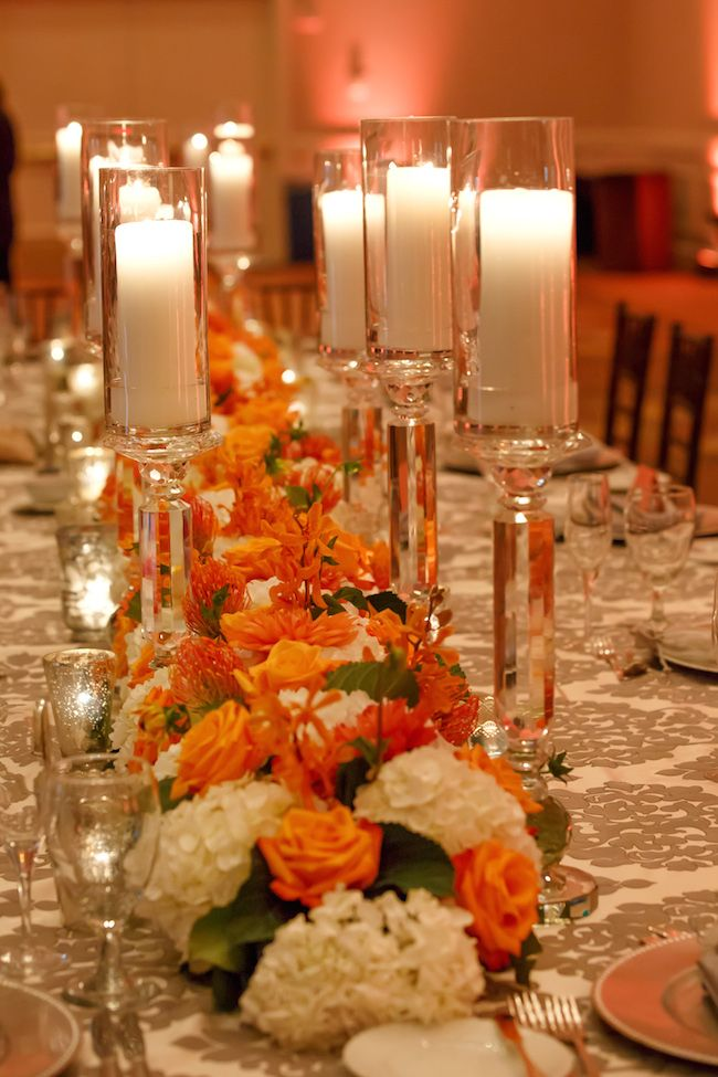 25 best ideas about indian wedding centerpieces on pinterest indian wedding decorations. Black Bedroom Furniture Sets. Home Design Ideas
