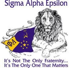 SAE fraternity - Google Search