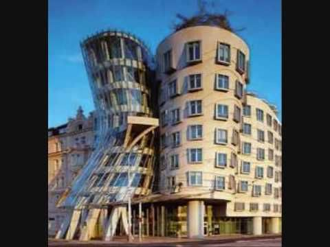Amazing Buildings from around the world!!!