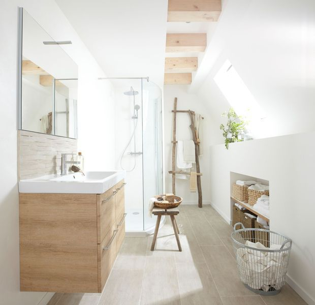 64 best °Salle de bain Bathroom ° images on Pinterest